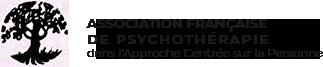 association-francaise-psychotherapie
