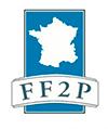 logo-ff2p