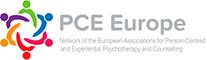 logo-pce-europe