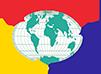 logo-wapcepc