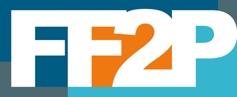 LOGO-FF2P-DEFINITIF